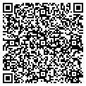 QR code with R Zimmerman Construction contacts