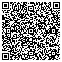 QR code with Appliance Depot Direct contacts