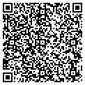 QR code with Carsten & Ladan PA contacts