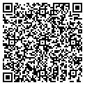 QR code with Vanity Shoes Inc contacts