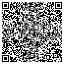 QR code with La Casona Marketing Group Inc contacts