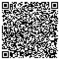 QR code with Johnsons Paint & Remodel contacts