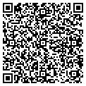 QR code with Seabreeze Lawn Service contacts