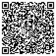 QR code with Jorge Gallet contacts