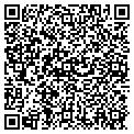QR code with Beachside Herpetological contacts
