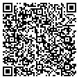 QR code with Pampered Ponies contacts