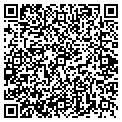 QR code with Shirts Xpress contacts