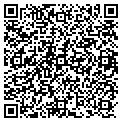 QR code with Whittaker Corporation contacts