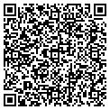 QR code with Poor Clare Nuns contacts