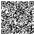 QR code with Wabbaseka Gin Co contacts