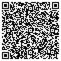 QR code with Pasco County Commissioners contacts