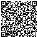 QR code with Himagiri Ravi MD contacts