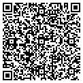 QR code with Micropower Corp contacts