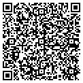 QR code with Home Instead Senior Care contacts