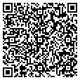 QR code with Wallis Mosley PA contacts