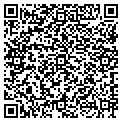 QR code with Infovision Consultants Inc contacts