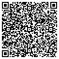QR code with Xat Consulting Inc contacts
