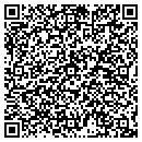QR code with Loren Thomas Remodeling & Trim contacts