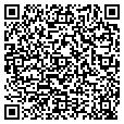 QR code with Jf Machining contacts
