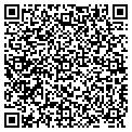 QR code with Mug'n Brush Hair Design Center contacts