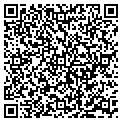 QR code with Outkast Transport contacts