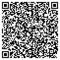 QR code with Barco Stump Removal contacts