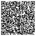QR code with Best Glenn Lawncare contacts