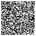 QR code with Ralphs Generator Shop contacts