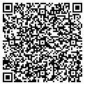 QR code with Utility Sealing Service Inc contacts