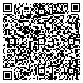 QR code with Chandler's Mini-Warehouses contacts