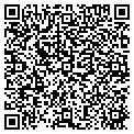QR code with Oms Delivery Corporation contacts