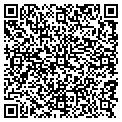 QR code with Span Data Web Development contacts