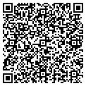 QR code with David A Luczak PA contacts