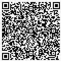 QR code with Dan's Clam Stand contacts