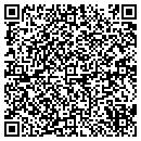 QR code with Gerstle Rosen & Associates P A contacts