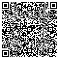QR code with Chemical Dynamics Inc contacts