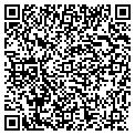 QR code with Security Link From Ameritech contacts