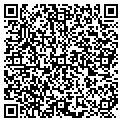 QR code with Mobile Lube Express contacts
