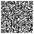 QR code with Miami River Commission contacts