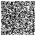 QR code with Ameduri Financial Services contacts
