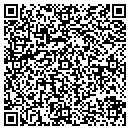 QR code with Magnolia Hill Leisure Lfstyle contacts