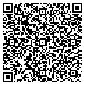 QR code with Administrative Office contacts