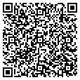 QR code with Great Wraps contacts