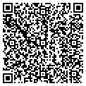 QR code with J DS Food Mart Inc contacts