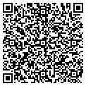 QR code with Sonnys Services Inc contacts