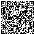 QR code with APICDA contacts