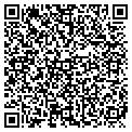 QR code with Alford's Carpet One contacts