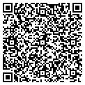 QR code with Palmer Vending Snacks & Drinks contacts