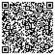 QR code with J M Tire Corp contacts
