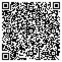 QR code with 1st Florida Dev & Cnstr contacts